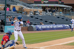 DPR-Appreciation---Durham-Bulls-Game-50.jpg