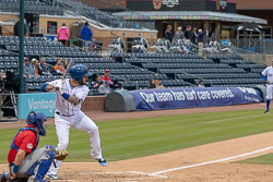 DPR-Appreciation---Durham-Bulls-Game-51.jpg