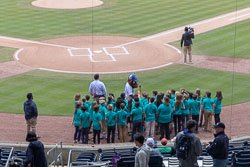 DPR-Appreciation---Durham-Bulls-Game-.jpg