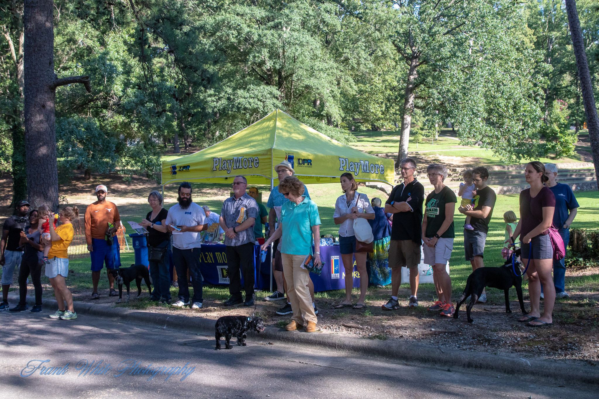 Duke-Dog-Park---Official-opening-112.jpg
