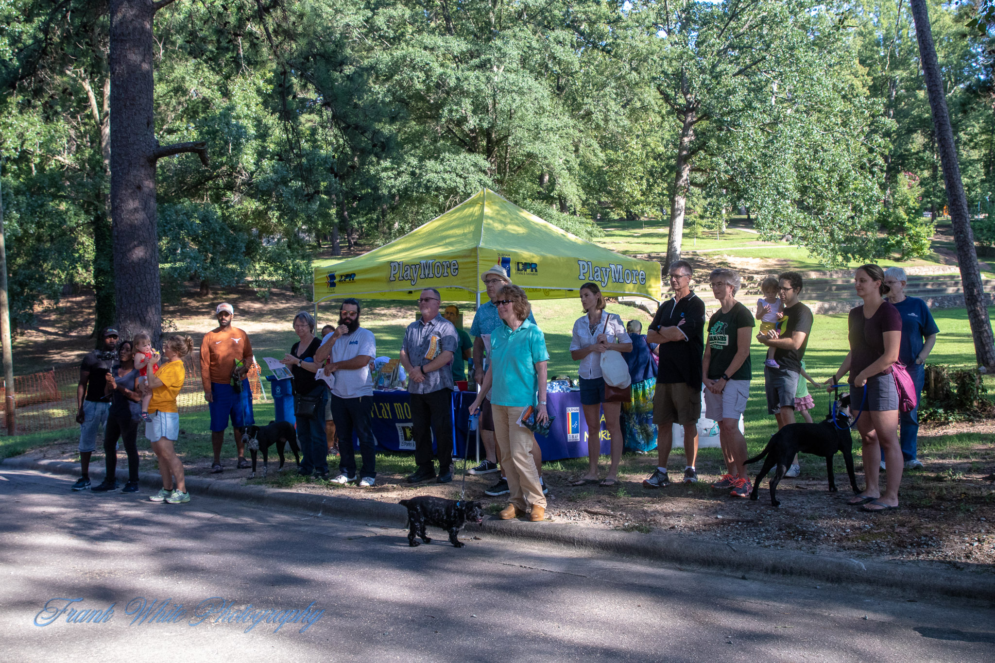 Duke-Dog-Park---Official-opening-114.jpg