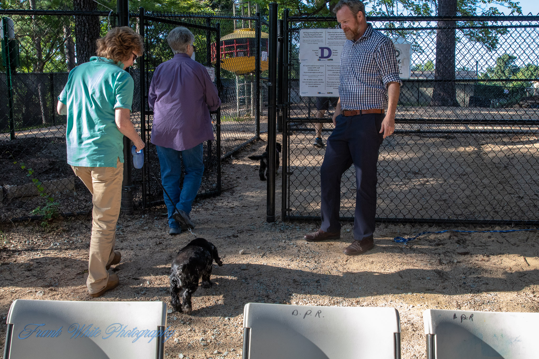 Duke-Dog-Park---Official-opening-135.jpg