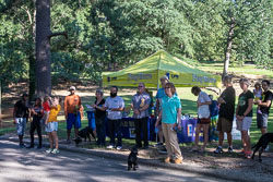 Duke-Dog-Park---Official-opening-110.jpg