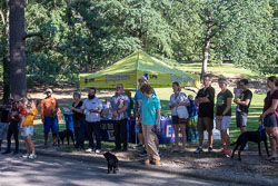 Duke-Dog-Park---Official-opening-111.jpg