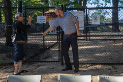 Duke-Dog-Park---Official-opening-128.jpg