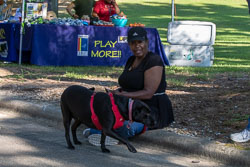 Duke-Dog-Park---Official-opening-15.jpg