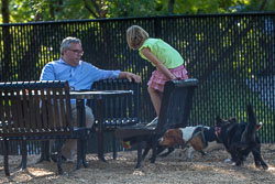 Duke-Dog-Park---Official-opening-224.jpg