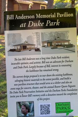 Duke-Dog-Park---Official-opening-360.jpg