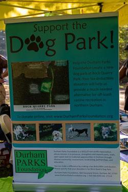 Duke-Dog-Park---Official-opening-361.jpg