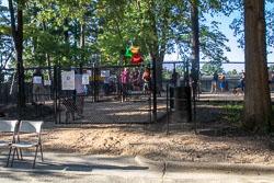Duke-Dog-Park---Official-opening-377.jpg
