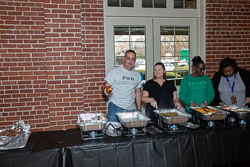 DPR-Employee-Appreciation-Day-2018-23.jpg
