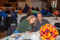 DPR-Employee-Appreciation-Day-2018-30.jpg