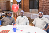 DPR-Employee-Recognition-Day-2017----7390.jpg