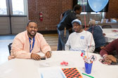 DPR-Employee-Recognition-Day-2017----7400.jpg