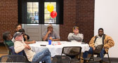 DPR-Employee-Recognition-Day-2017----7451.jpg