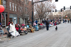 Durham-Holiday-Parade-2018-13.jpg