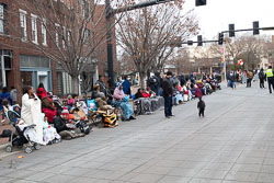 Durham-Holiday-Parade-2018-14.jpg
