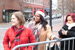 Durham-Holiday-Parade-2018-20.jpg