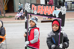 Durham-Holiday-Parade-2018-24.jpg