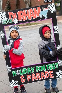 Durham-Holiday-Parade-2018-25.jpg