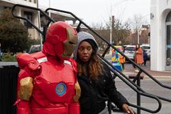 Durham-Holiday-Parade-2018-31.jpg