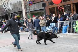 Durham-Holiday-Parade-2018-36.jpg