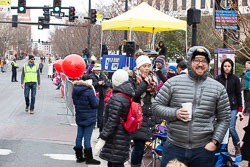 Durham-Holiday-Parade-2018-746.jpg
