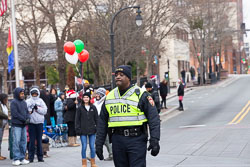 Durham-Holiday-Parade-2018-765.jpg