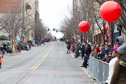 Durham-Holiday-Parade-2018-766.jpg