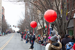 Durham-Holiday-Parade-2018-771.jpg