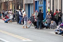 Durham-Holiday-Parade-2018-772.jpg