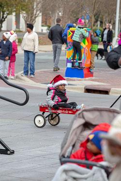 Durham-Holiday-Parade-2018-782.jpg