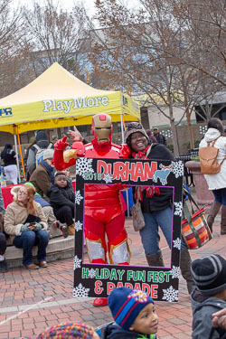 Durham-Holiday-Parade-2018-783.jpg