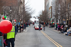 Durham-Holiday-Parade-2018-795.jpg