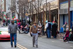 Durham-Holiday-Parade-2018-796.jpg