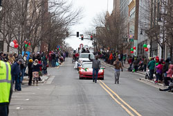 Durham-Holiday-Parade-2018-797.jpg