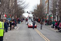 Durham-Holiday-Parade-2018-797.jpg