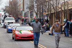 Durham-Holiday-Parade-2018-798.jpg