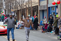 Durham-Holiday-Parade-2018-799.jpg