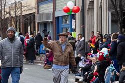 Durham-Holiday-Parade-2018-800.jpg