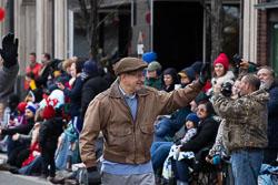 Durham-Holiday-Parade-2018-804.jpg