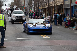 Durham-Holiday-Parade-2018-808.jpg