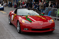 Durham-Holiday-Parade-2018-809.jpg