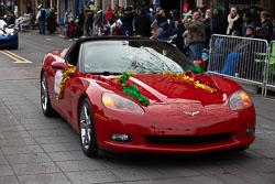 Durham-Holiday-Parade-2018-809.jpg