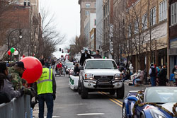 Durham-Holiday-Parade-2018-812.jpg