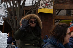 Durham-Holiday-Parade-2018-823.jpg