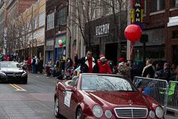 Durham-Holiday-Parade-2018-830.jpg