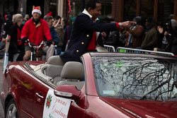 Durham-Holiday-Parade-2018-832.jpg