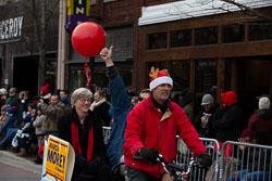 Durham-Holiday-Parade-2018-835.jpg