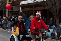 Durham-Holiday-Parade-2018-836.jpg